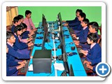 Mahendra_Secondary_School_7